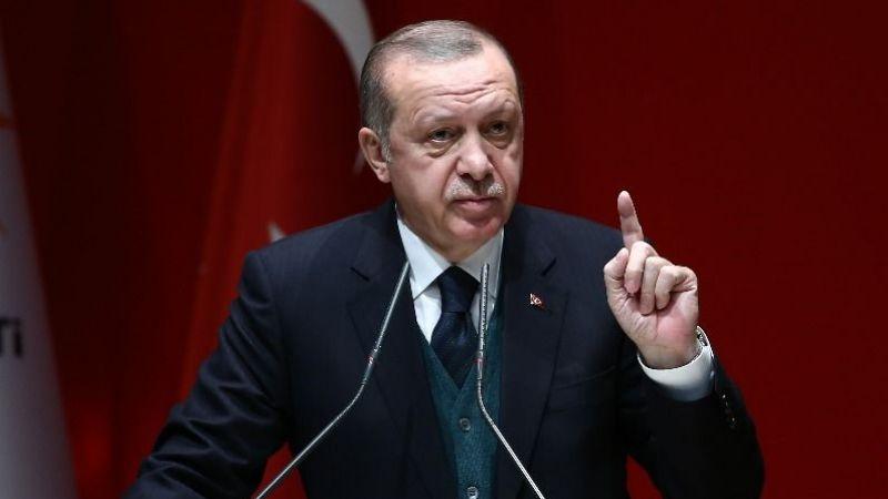 erdoganin-resmini-kullanarak-dolandirdi