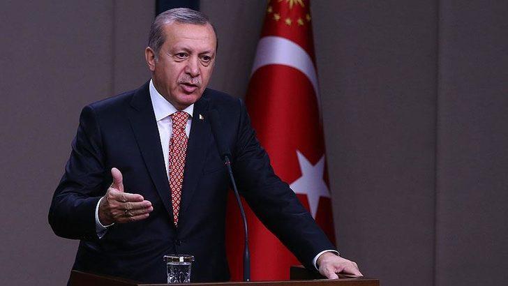 erdoganin-resmiyle-dolandirdi