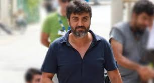 Selimoğlu İnşaat'a suç duyurusu