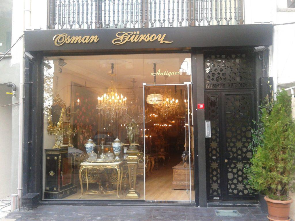 Osman-gursoy-1