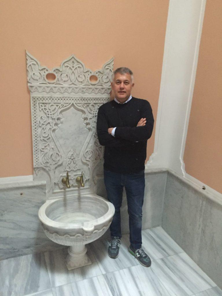 Osman-gursoy-6