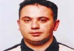 Ali Yalçınkaya