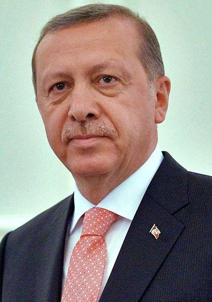 recep-tayyip-erdoğan3