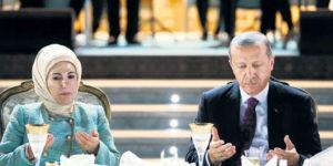 recep-tayyip-erdoğan4