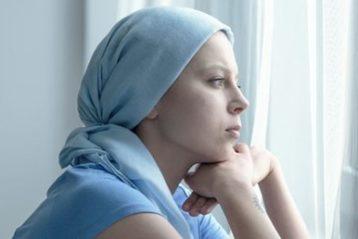 kanser hastalarına müjde