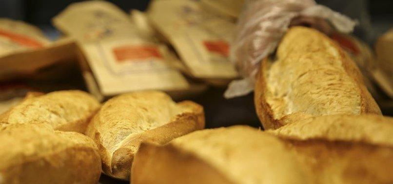 bakandan-ekmek-acıklaması